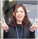 田﨑さんn